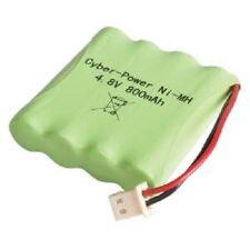 Velleman BPHPS140 Battery pack for HPS140