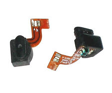 Mic Microphone with Flex Cable For iPhone 3G 3GS New UK