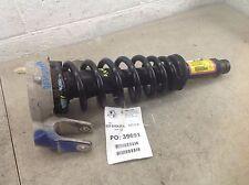 05-07 CADILLAC STS USED FRONT LEFT DRIVER SUSPENSION SHOCK STRUT 25700258 OEM