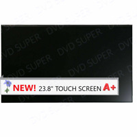 LM238WF5(SS)(A1)  23.8 FHD+ZBD TS LCD LED Touch Screen Display LM238WF5-SSA1