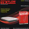 Fit Ryco A1806 Air Filter Suzuki Swift 1.2L ZC72S K12B FZ 1.4L K14B Maxflow® Air