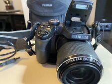 New ListingDigital Cameras Bundle- Jvc, Fugi, Kodak