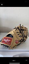 Rawlings First Base Glove
