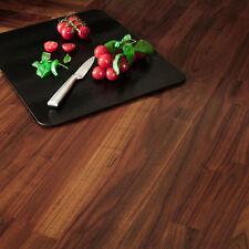 Amerikanischer Nussbaum in Küchen Arbeitsplatten günstig kaufen | eBay