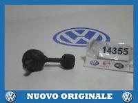 BAR Strut Stabilizer Link Original AUDI A2 1.4 Tdi 2003 2005