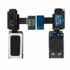 Ear Speaker Proximity Sensor For Samsung Galaxy S4 I9500 i337 i545 L720 R970