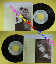 LP 45 7'' SANDRA Heaven can wait + instrumental 1988 italy VIRGIN cd mc dvd (*)
