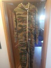 Onepiece jumpsuit original