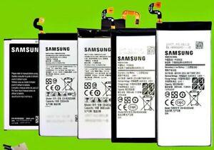 Battery for Samsung Galaxy S6 edge, S7 edge, Note edge N9150 NFC