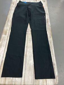 Columbia Back Beauty Skinny Pants - Women's Size XS, Black NEW
