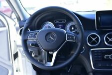 PLATTE MERCEDES BENZ A GLA W176 AMG DCT CDI 180 BLUEEFFICIENCY+ L0