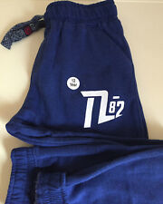 Next Kids Boys' Tracksuit Bottoms 9-13 Years BRAND NEW WITH TAG!