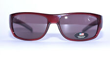 0911076f80dc3f lunettes de soleil femmes hommes RALPH LAUREN POLO montauk 4E2ZE SKU 278