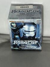 Kotobukiya Robocop One Coin Figure Series-ED209 (7.5 cm) AF 29 RC