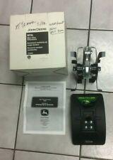 JOHN DEERE MT6L Mini-Tiller for XT Trimmer UT26503 NIB B0037168