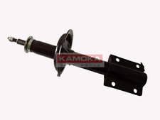 Ammortizzatori Asse anteriore-kamoka 20635073