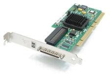 374654-B21 HP 64-Bit/133-MHz Single Channel Ultra320 SCSI HBA G2