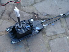 RENAULT  CLIO 5 SPEED GEAR LINKAGE