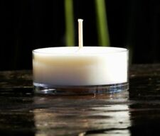 Special Occasions Large Soy Wax Decorative Candles
