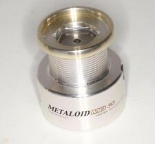 Okuma Metaloid MD30 Aluminum Spool