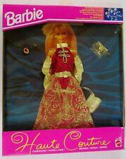 Barbie Haute Couture Evening Wear Fashions 10770