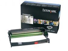original Lexmark Tambor X340H22G para Lexmark X 340 340N 342N A-artículo