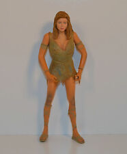 "2001 Daena 6.5"" Hasbro Movie Action Figure Planet Of The Apes Estella Warren"