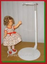 NEW Kaiser #5001 Doll Stand for Patty & Peter Playpal Patti Play Pal