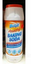 AMAZING BAKING SODA MULTIPURPOSE POWERFUL STAIN CLEANING NON-SCRATCH CLEANER 048