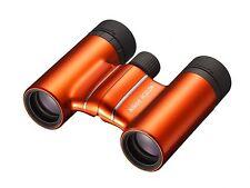 Nikon Binoculars ACULON T01 8x21 orange