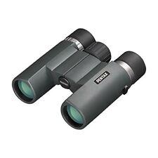 PENTAX Roof Prism binoculars AD 9×28 WP 28mm 62831