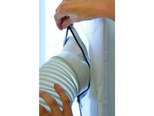 Aislamiento de ventanas para aire acondicionado móvil Trotec AirLock 200 (4 m)