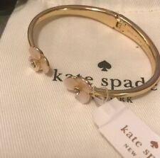 508fe0e51d2f2 kate spade new york Mother of Pearl Fashion Jewelry for sale | eBay