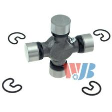 Universal Joint U-Joint WJB UJT330 Cross 330 2-0054 5-160X 2-0054 for Chevrolet