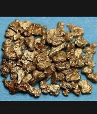 More details for 70 gold nuggets, alaskan gold nuggets!