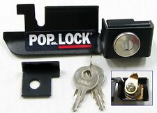 Pop and Lock PL2310 Manual Tailgate Lock