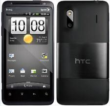 HTC EVO Design 4G Kingdom C715e D7150 GPS 3G GSM / CDMA / HSPA / EVDO WIFI 5MP