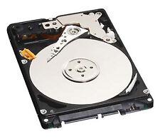 500GB Serial ATA SATA Hard Drive for Dell Latitude 6400 E5400 E5500 E5500N