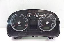 VW Golf R32 Instrument Cluster Speedo Gauges MK4 OEM 1J0 920 927 A