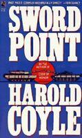 Complete Set Series - Lot of 5 Scott Dixon books by Harold Coyle