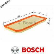 ORIGINALE Bosch 1457433094 FILTRO ARIA 13717521033 13717521038 5 6 z4 s3094
