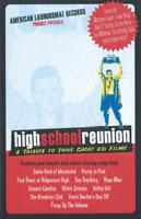 High School Reunion: A Tribute to Those Great 80's Films! CASSETTE Matthew Sweet