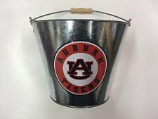 NEW Auburn Ice/Entertainment Bucket Officially Licensed Collegiate Product