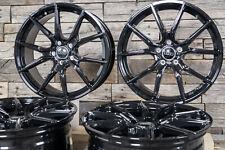 Jantes 20 Pouces V1 pour Audi Q7 4L 4L1 Porsche Cayenne GTS Turbo 7P 5x130 ABE