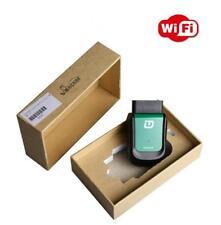 new V9.7 VPECKER Easydiag WINDOWS 10 Wireless OBDII Full Diagnostic Tool WIFI