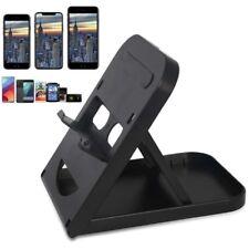 Folding Adjustable Bracket Stand Holder for Nintendo Switch iphone Smartphone