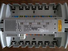 SOMFY Animeo IB+ 4 AC Motor Controller WM 220-240V AC 1860049