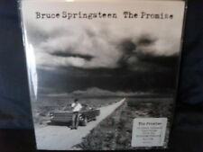 - Bruce Springsteen-The Promise - 2cds
