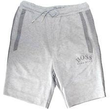 HUGO BOSS Sweatshort Shorts