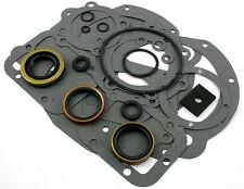NP203 GM Dodge Truck New Process 203 Transfer Case Gasket & Seal Kit
